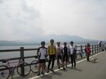 GW記念山中湖 - 208.jpg