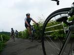 真鶴サイクリング - 039.jpg
