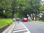 真鶴サイクリング - 061.jpg