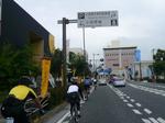 真鶴サイクリング - 083.jpg