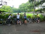 真鶴サイクリング - 095.jpg