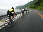 真鶴サイクリング - 121.jpg