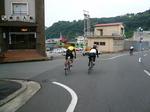 真鶴サイクリング - 151.jpg