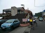 真鶴サイクリング - 155.jpg