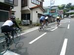 真鶴サイクリング - 229.jpg
