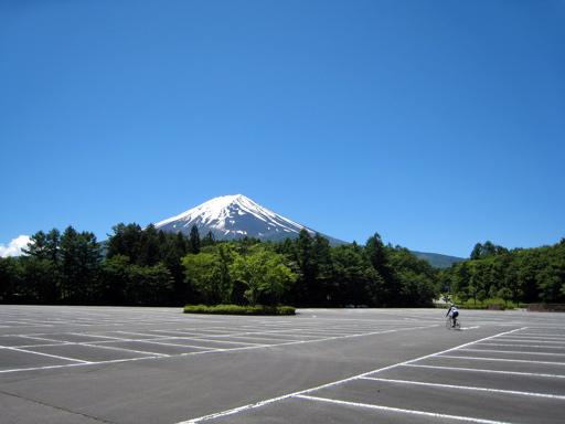 富士スバルライン - 007.jpg